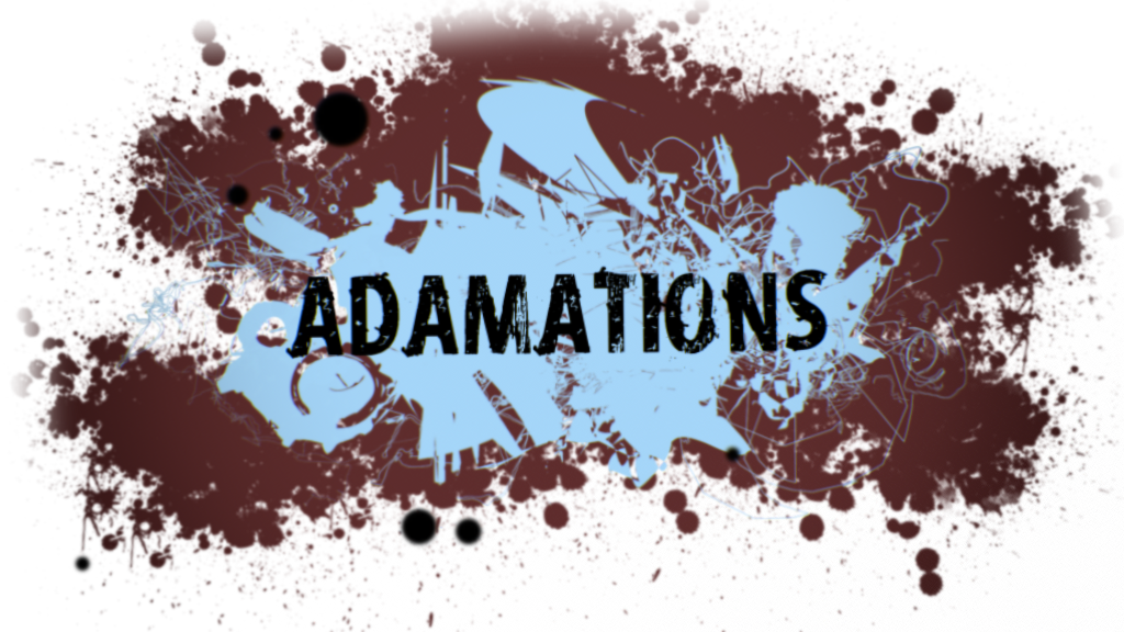 Adamations